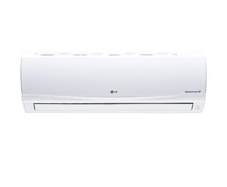 Lg P12awn 14 3 5kw Split Air Conditioner Brisbane