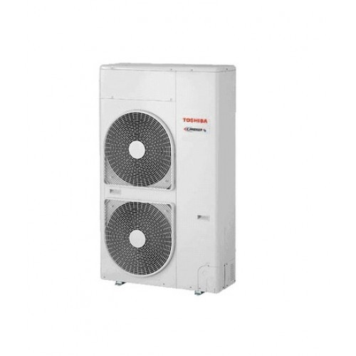 Toshiba Rav Sm2802dt E 20 0kw High Static Ducted Unit