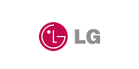 LG Televisions price list