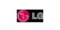LG Televisions price list