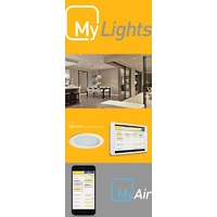 MyLights Package