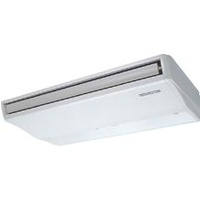 Mitsubishi Electric PCA-RP60KAQ Ceiling Suspended Multi Split System