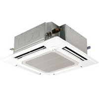 Mitsubishi Electric PLA-RP100BAR2 Multi Cassette System