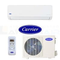 Carrier Aspire QHF025 2.5kW Split-System