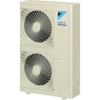 carrier outdoor unit. daikin vrv iv-s rxymq9ay1 24.0kw multi outdoor uni carrier unit .