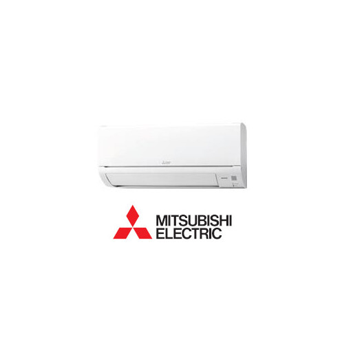 Mitsubishi Electric MSZ-GE50VAD-A1 Multi Indoor (head only)