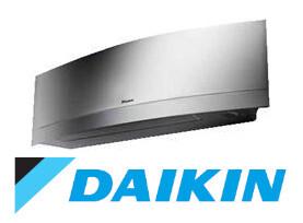 Daikin Ctxg25pvmas 2 5kw Multi Indoor Air Conditioner