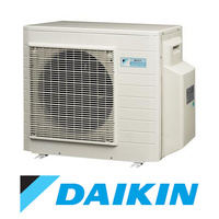 Daikin 3MKS58LVMA9 5.8kW Cooling Only Multi Outdoor Unit