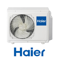 Haier 3U19FS2ERA 5.4kW Outdoor Unit (outdoor only)