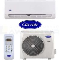 Carrier Pearl QHC055 5.5kW Split-System