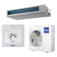 Haier 10.0kW ADH105 1 Phase Ducted Unit