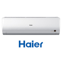Haier AS09NS3HRA 2.7kW Wall Mounted (Indoor Only)