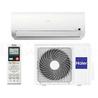 Haier AS26NC2HRA 2.7kW Premier Series Split System