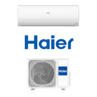 Haier AS35FBBHRA 3.5kW Flexis Series Split System