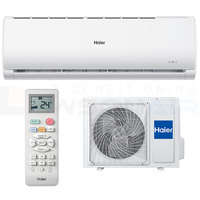Haier AS35TB4HRA 3.5kW Tundra Series Split System
