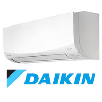 Daikin Cora 2.0kW CTXM20RVMA R32 Wall Mounted Head Unit