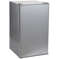 Evakool DC110 110 Litre Upright Fridge