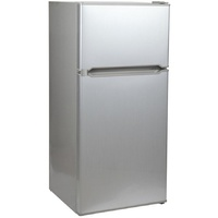 Evakool DC175 175 Litre Upright Fridge