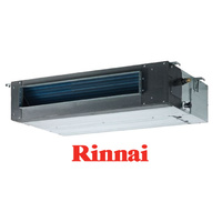 Rinnai DINSD351M Ducted 3.5kW Multi Unit (Indoor Only)