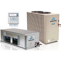 Actron Platinum Ultima ERM3-17AS 14.0kW Ducted Unit