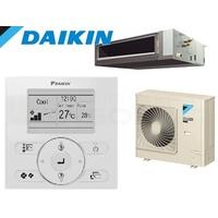 Daikin VRV IV-S RXYMQ4AV4A 11 2kW multi outdoor Air Conditioner