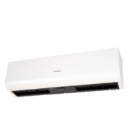 Panasonic FY-4012U118 1200mm High Velocity Air Curtain