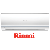 Rinnai HINRA70M Wall Mounted 7.0kW Multi Unit (Indoor Only)