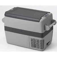 Evakool IB40 Koolmate 36 Litre Portable Fridge with Insulating Cover