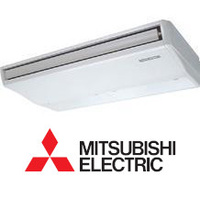 Mitsubishi Electric PCA-M60KA 6.0kW Under Ceiling Indoor Head