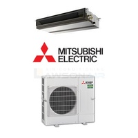 Mitsubishi Electric PEAD-M71JAAD.TH Ducted System