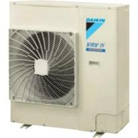 Daikin VRV IV-S RXYMQ3AV4A 9.0kW multi outdoor unit