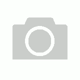 Mitsubishi Heavy Industries SRK25ZSA-W 2.5 kW Multi Indoor Unit