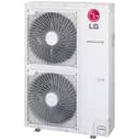 LG UHXM140BA1 Outdoor Unit