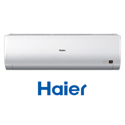 Haier AS12NS3HRA 3.6kW Wall Mounted (Indoor Only)