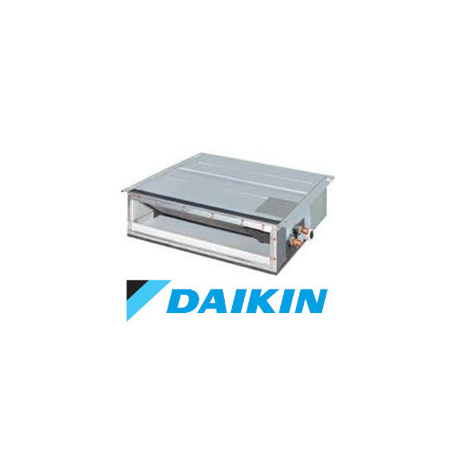 Daikin FDXS60CVMA 6.0kW Multi Bulkhead Ducted Air Conditioning Head