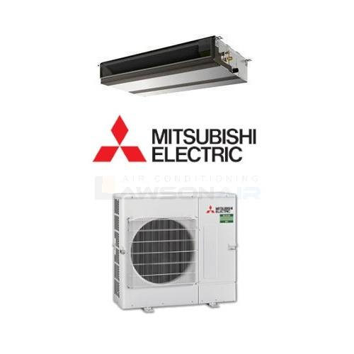 Mitsubishi Electric PEAD-M100JAAD.TH Single Phase Ducted System